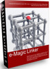 Thumbnail *NEW* E Magic Linker 2011