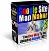 Thumbnail *NEW* Google Site Map Maker 2011