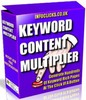 Thumbnail *NEW* Keyword Content Multiplier Generate Hundreds  2011