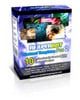 Thumbnail *NEW* REAPERBOT Abstract Templates Pro 2-MRR 2011