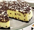 Thumbnail *NEW* Deliciously Decadent Cheesecake Recipes 2011