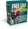 Thumbnail *NEW* Free Lis tPro.2011