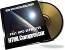 Thumbnail *NEW* HTML Compressor html.2011