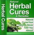 Thumbnail *New* NATURAL CURES & NATURAL REMEDIES 2011