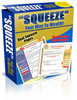 Thumbnail *NEW* Squeeze Your Way To Wealth 2011