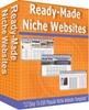 Thumbnail *NEW* Ready Made Niche Websites go.zip 2011