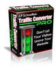 Thumbnail *NEW* Traffic Convertor Pro (MRR) 2011