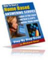 Thumbnail *NEW* Answering Service 2011