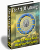 Thumbnail *New* The Art Of Astrology 2011