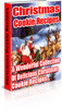 Thumbnail *NEW* Christmas Cookie Recipes With MRR 2011