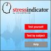 Thumbnail *NEW*  Voice Prism Stress Indicator 2011