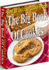 Thumbnail *NEW* The Big Book Of Cookies 2011