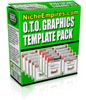 Thumbnail *NEW* O.T.O. Graphics Template Pack 2011