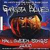Thumbnail *NEW*Halloween 2011