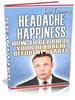 Thumbnail *NEW* Headache Happiness  2011