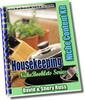 Thumbnail *NEW* House Keeping 2011