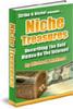 Thumbnail *NEW* Niche Treasures.2011
