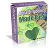 Thumbnail *NEW* Digital Scrap Booking Made Easy 2011
