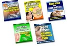 Thumbnail *NEW* 5 Skin Care Reports 2011