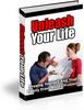 Thumbnail *NEW* Unleash Your Life.zip 2011