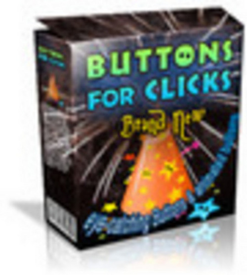 Pay for *NEW* Buttons for clicks With Master Resale Rights 2011
