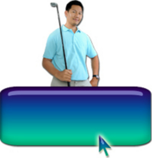 Pay for *NEW* Golf Niche Marketing Bundle 2011