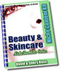 Thumbnail *New* Beauty And Skin Care with Master Resell 2011