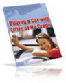 Thumbnail *New* How to buy A car with Little or not Credit With . 2011