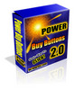 Thumbnail Power Buy Buttons 2 With Master Resale Rights