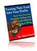 Thumbnail *New* Turning their trash into your profits 2011