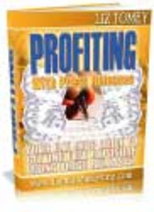 Pay for *New* Profiting with Press Releases 2011