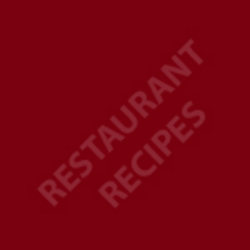 Pay for *New* Restaurant/Recipe Website For Sale-Easy HTML  2011