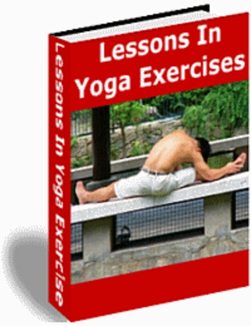 Pay for *New* Yoga pack resell With Master Resale Rights.2011