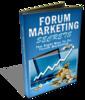 Thumbnail Forum Marketing Secrets video /mrr