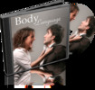Thumbnail Body  Language audios / MRR
