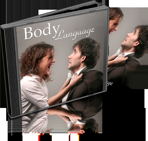 Pay for Body  Language audios / MRR