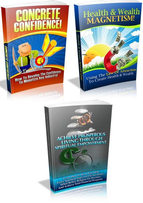 Pay for No Restriction PLR Pack  .
