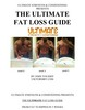 Thumbnail The Ultimate Fat Loss Guide