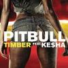 Thumbnail Timber feat. Ke$ha