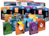 Thumbnail Package Of 13 Software Products