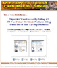 Thumbnail 47 Cash Making Sites