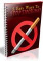Thumbnail 5 Easy Ways To Stop Smoking