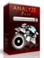 Thumbnail Analyze Buzz