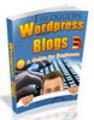 Thumbnail Blogging With Wordpress
