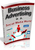 Thumbnail Business Advertising in a Social Media World