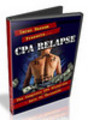 Thumbnail CPA Relapse