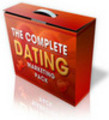 Thumbnail Complete Dating Marketing Pack
