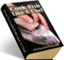 Thumbnail Cook Fish Like A Chef