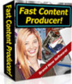 Thumbnail Fast Content Producer