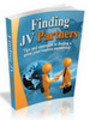 Thumbnail Finding JV Partners
